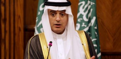 سعودي: د پاکستان او هند ترمنځ د کړکېچ په کمولو کې مرسته کوو